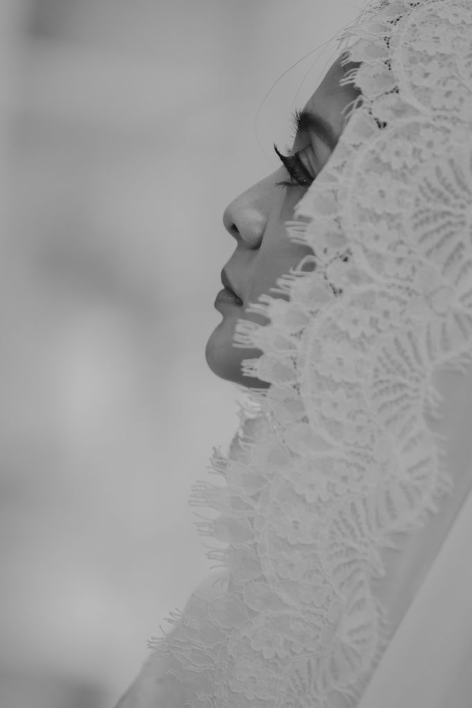 Recitation of Rizky Ayuditia by Koncomoto - 016