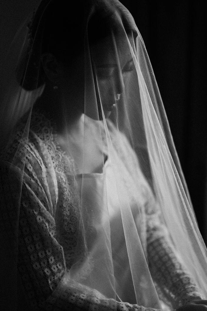 Kevin & Christie Wedding by Koncomoto - 017