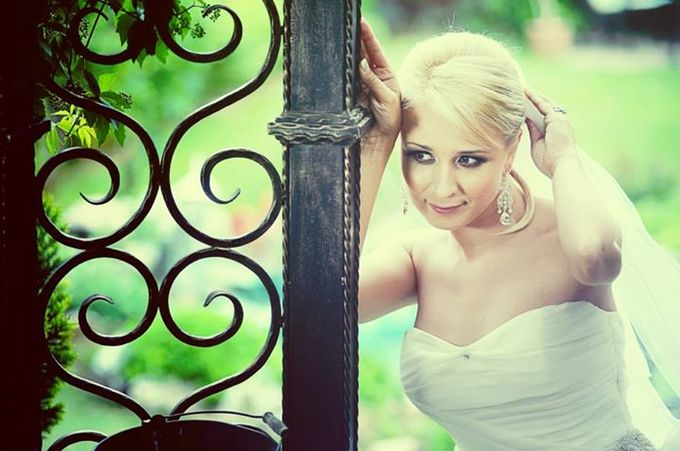 Destinatiin Wedding Croatia by Gettzy Photo - 020