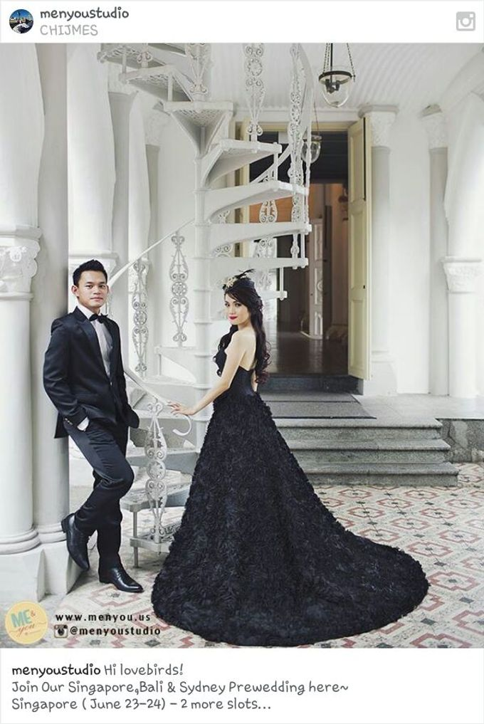Dress For Rent by elvira brides - 018