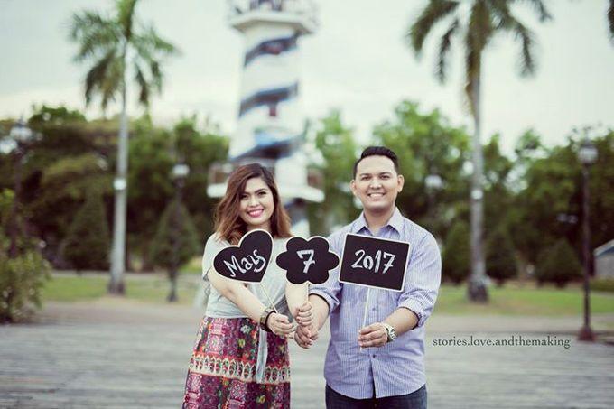 Kane x Daryl: Pre Wedding In Pampangga by stories.love.andthemaking - 017
