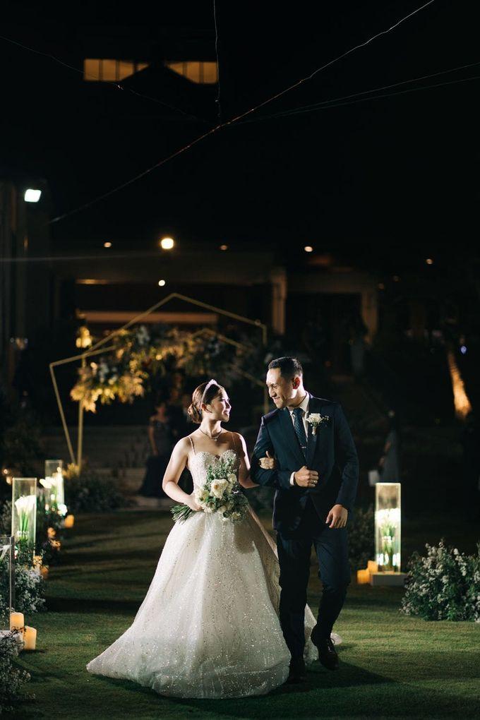 REY + BITA WEDDING by Summer Story Photography - 013