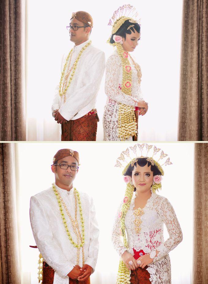 java wedding by KSA photography - 002