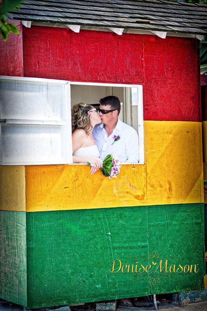 Wedding Photography images by Denise Mason Photography - 040