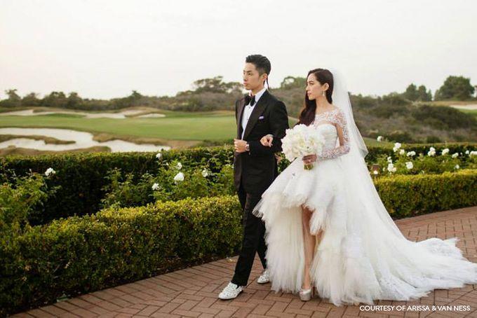 Van Ness Wu & Arissa Cheo by Kartoe - 008