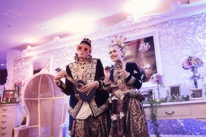 Wedding Photo by boomsphoto - 014