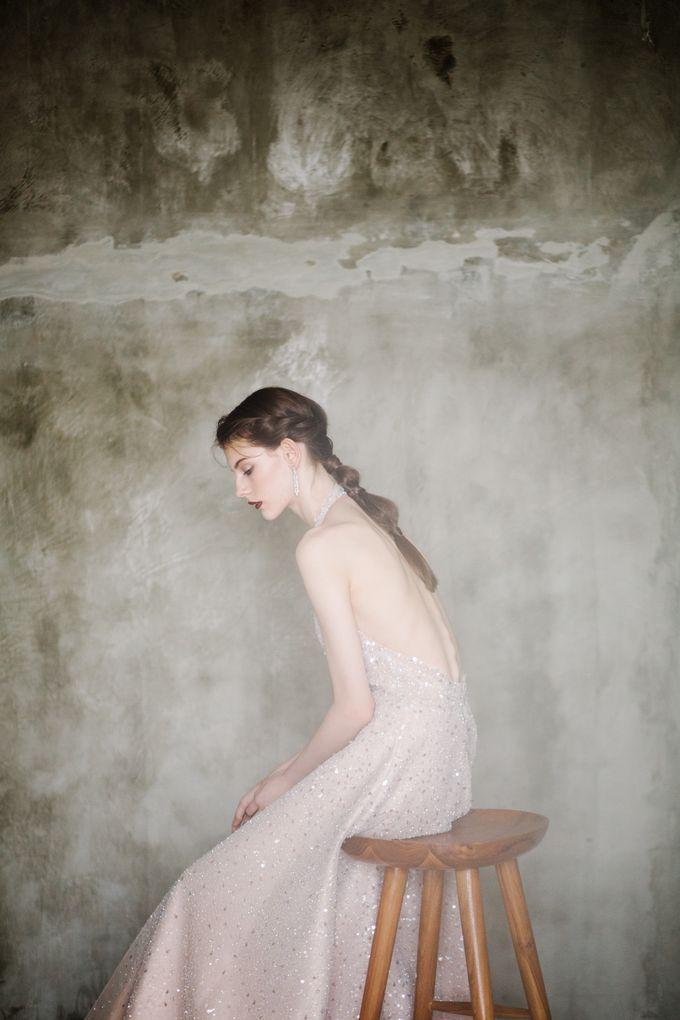 new collection by Vivi Valencia - 003