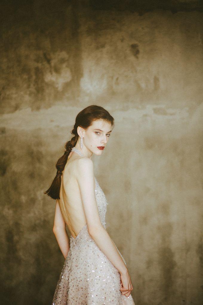 new collection by Vivi Valencia - 013