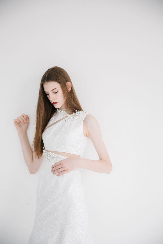 new collection by Vivi Valencia - 006