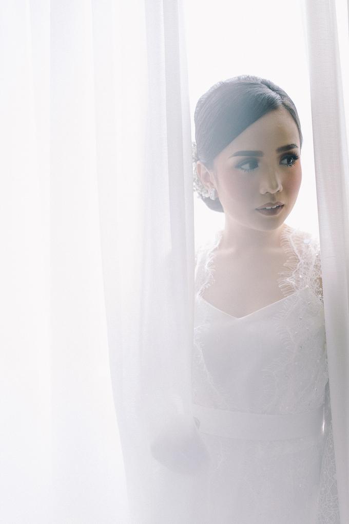 Tessa & Juwita Wedding day  by valentinogarry - 003