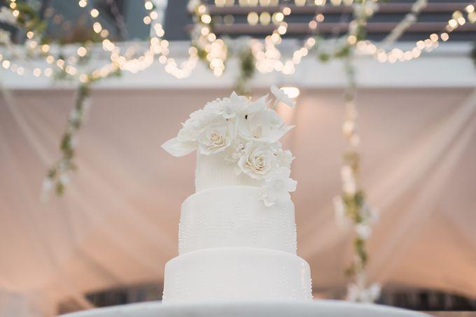 Valerie & Vijay - ROM by Spellbound Weddings - 014