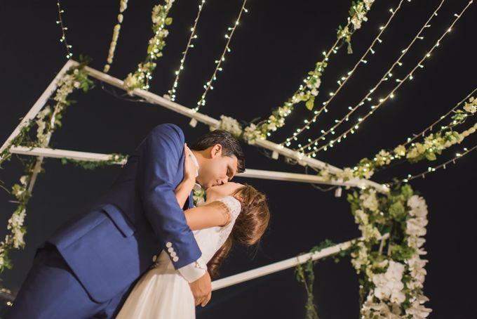 Valerie & Vijay - ROM by Spellbound Weddings - 017