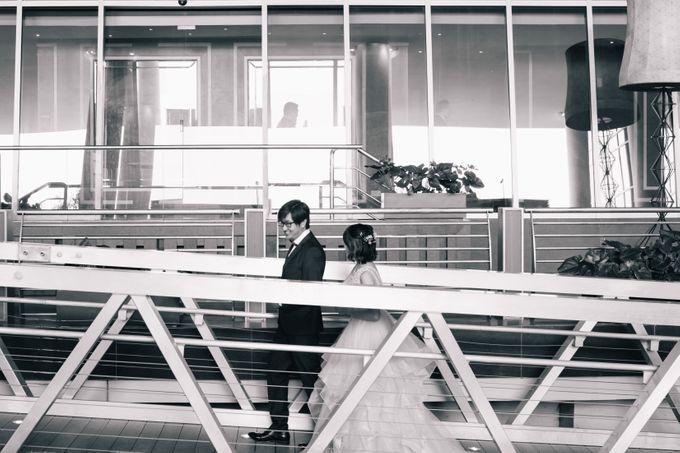 Fullerton Bay Hotel by Shane Chua Photography - 034