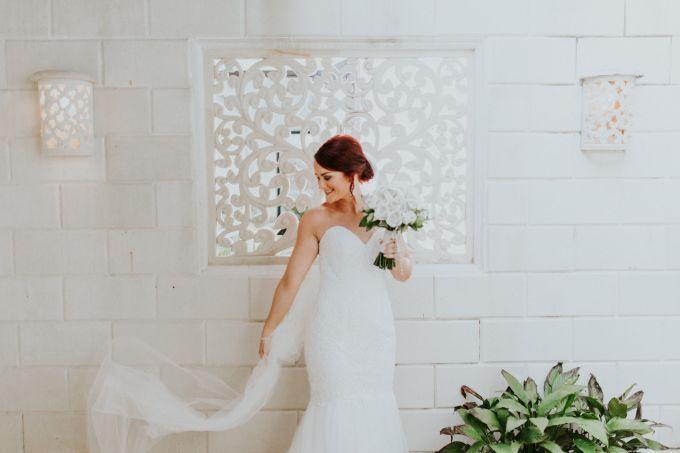 Shaun & Jenna Wedding by Music For Life - Wedding DJ - 003