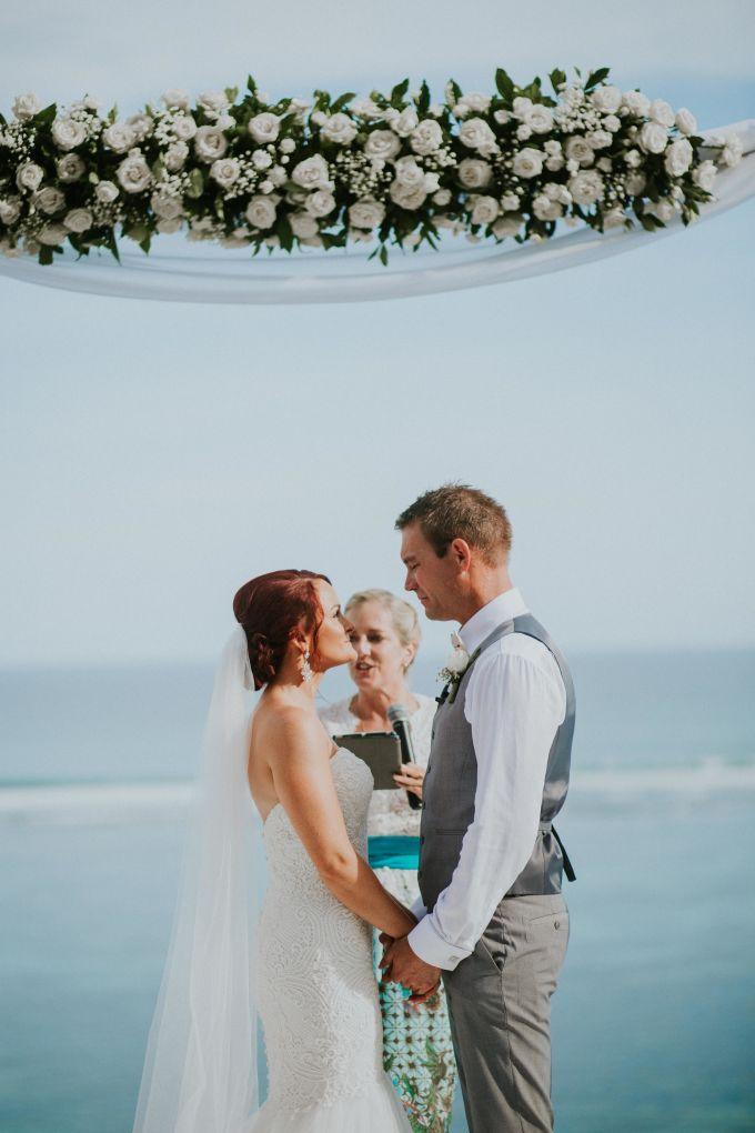 Shaun & Jenna Wedding by Music For Life - Wedding DJ - 005