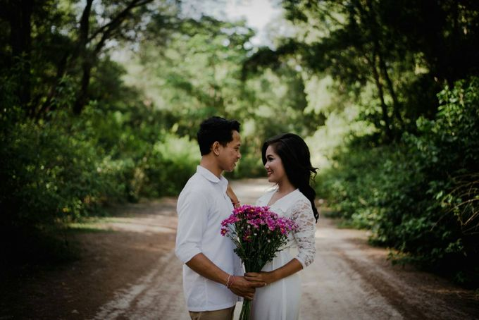 Abri & Citra Casual Couple Session by Satrya Photography - 003