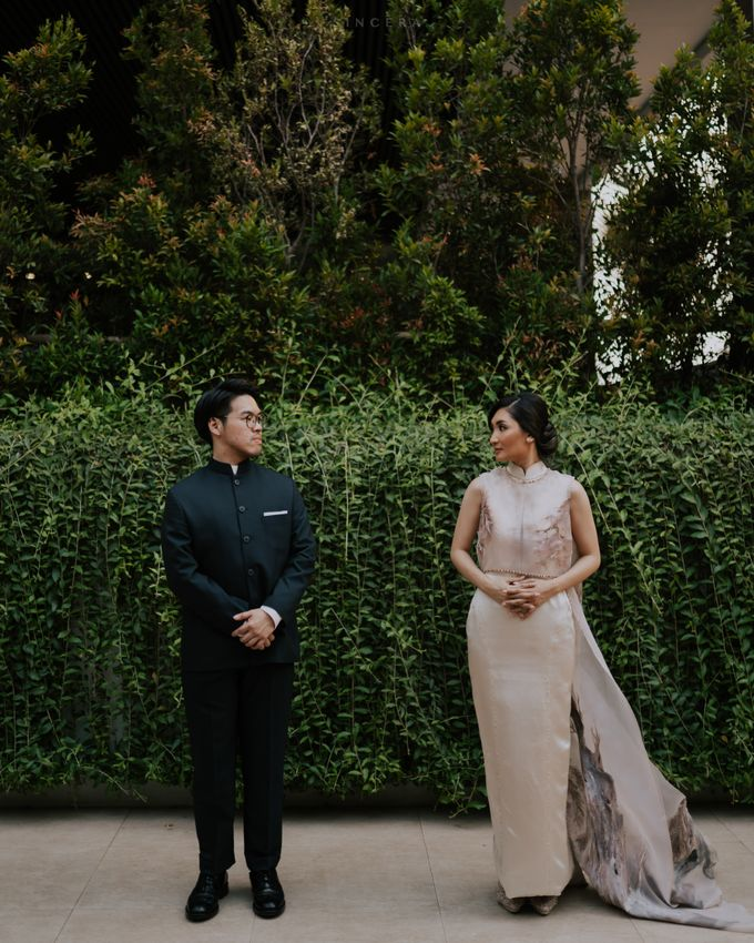 Vincent & Astrid Engagement by Femine Wiratno - 015