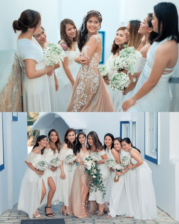 Ralph & Leanne Vitalis White Sands Wedding by Bogs Ignacio Signature Gallery - 012