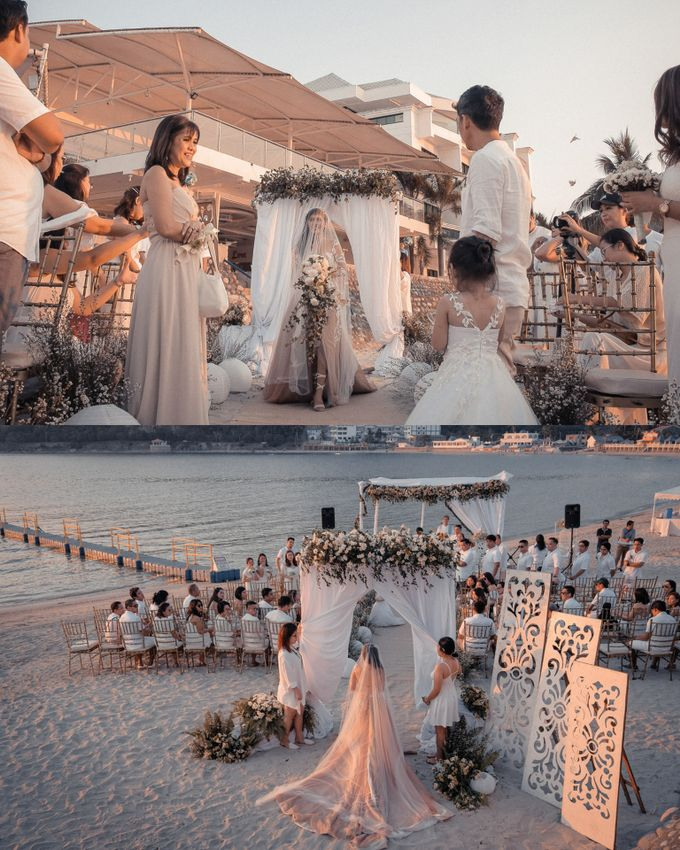Ralph & Leanne Vitalis White Sands Wedding by Bogs Ignacio Signature Gallery - 024