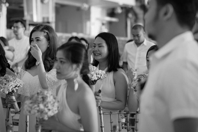 Ralph & Leanne Vitalis White Sands Wedding by Bogs Ignacio Signature Gallery - 025