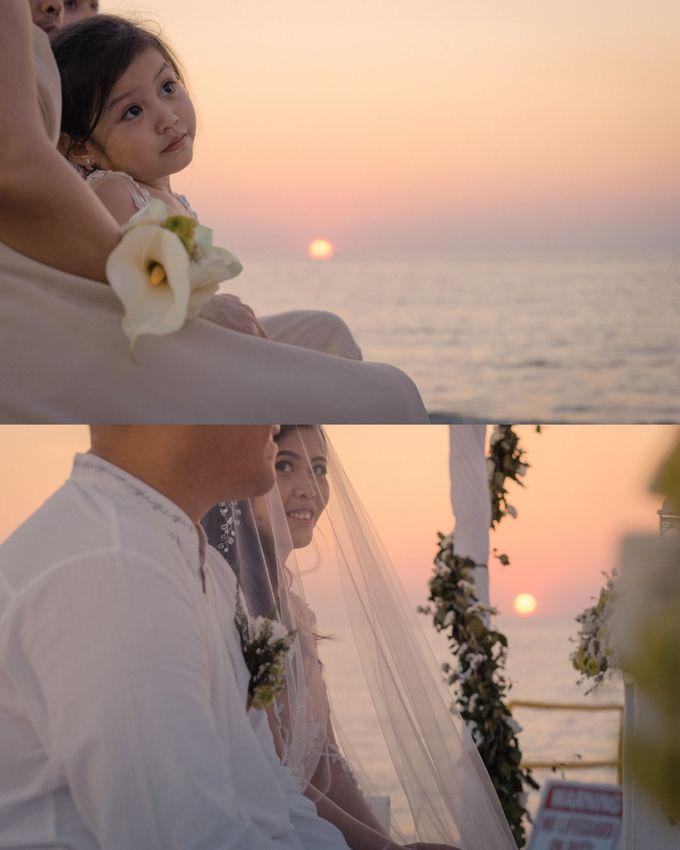 Ralph & Leanne Vitalis White Sands Wedding by Bogs Ignacio Signature Gallery - 026