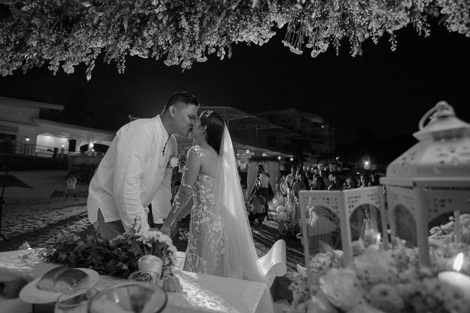 Ralph & Leanne Vitalis White Sands Wedding by Bogs Ignacio Signature Gallery - 029