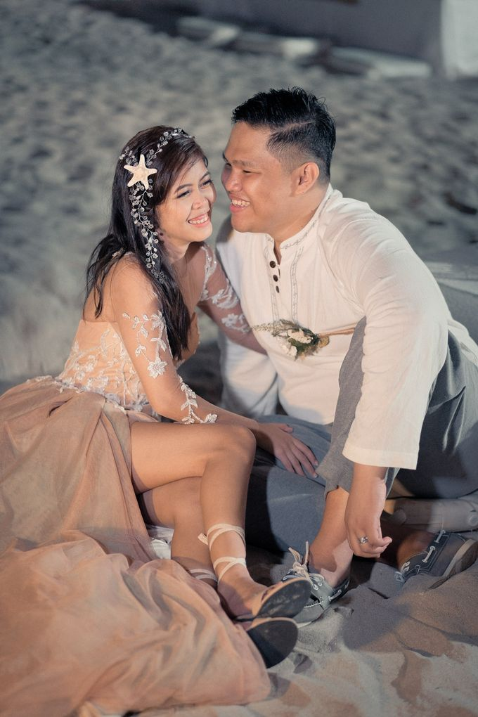 Ralph & Leanne Vitalis White Sands Wedding by Bogs Ignacio Signature Gallery - 030