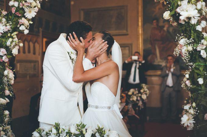 Yonca&Ata by Vera Weddings - 045