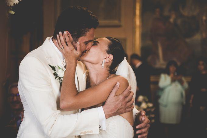 Yonca&Ata by Vera Weddings - 046
