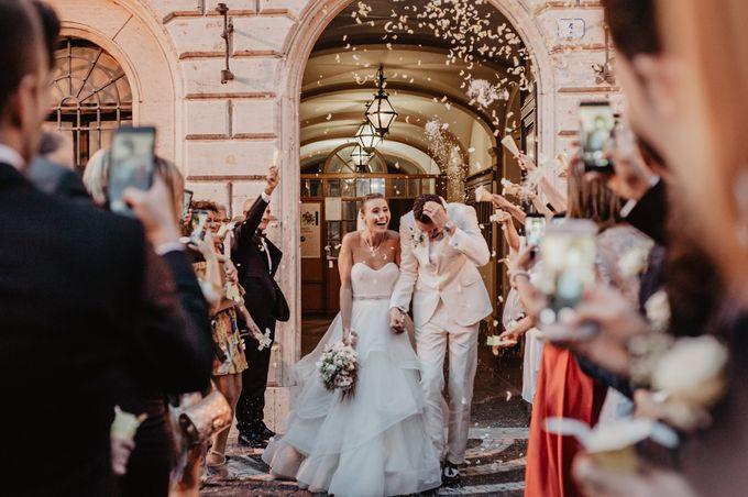 Yonca&Ata by Vera Weddings - 047