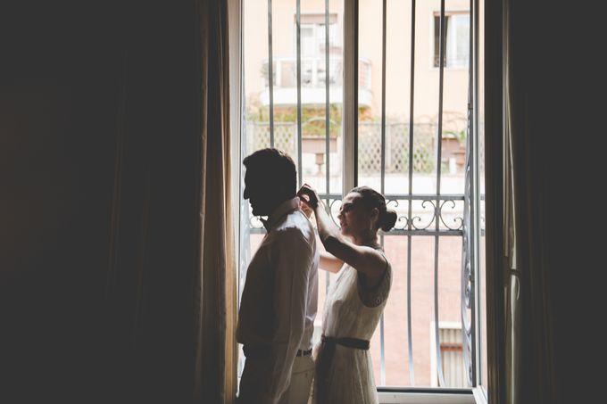 Yonca&Ata by Vera Weddings - 005