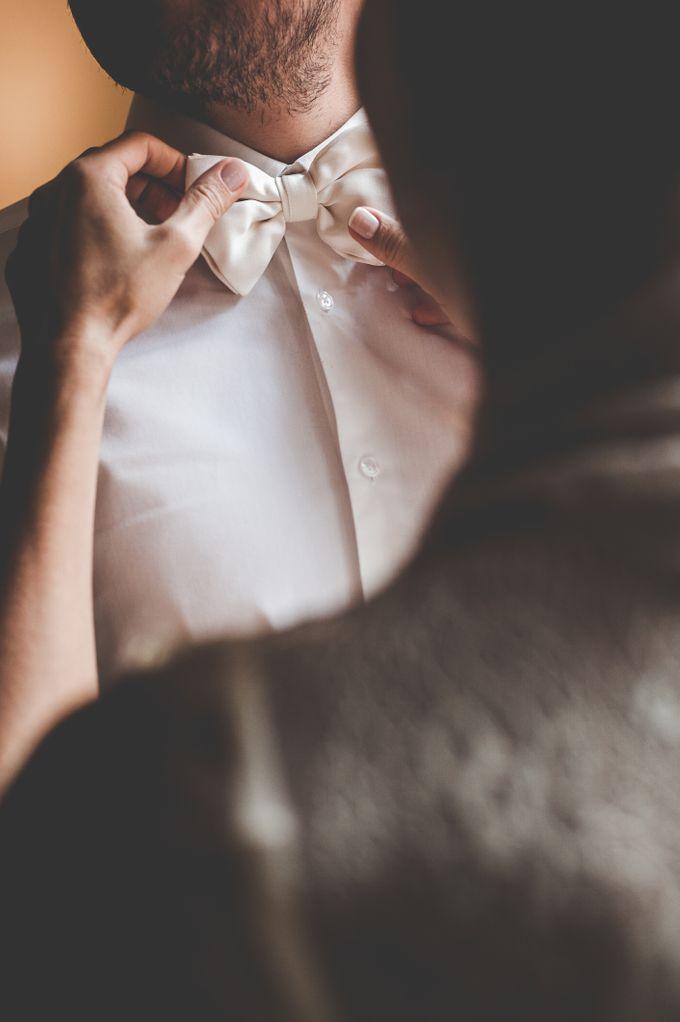 Yonca&Ata by Vera Weddings - 006
