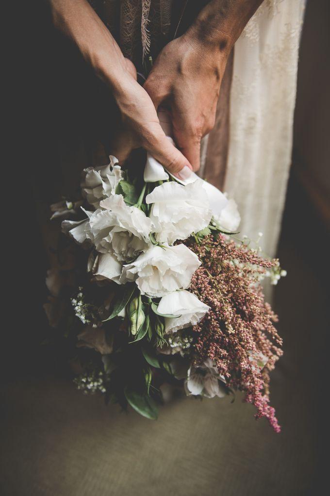 Yonca&Ata by Vera Weddings - 007