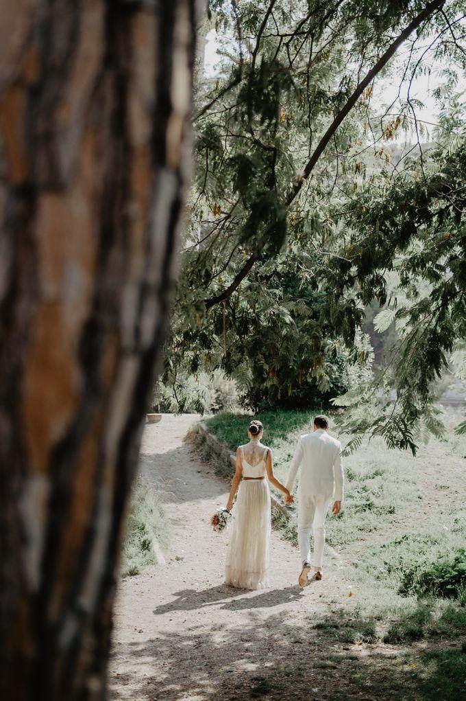 Yonca&Ata by Vera Weddings - 009