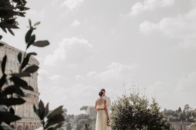 Yonca&Ata by Vera Weddings - 010
