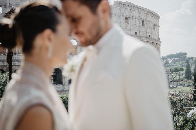 Yonca&Ata by Vera Weddings - 013