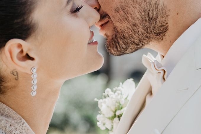 Yonca&Ata by Vera Weddings - 014