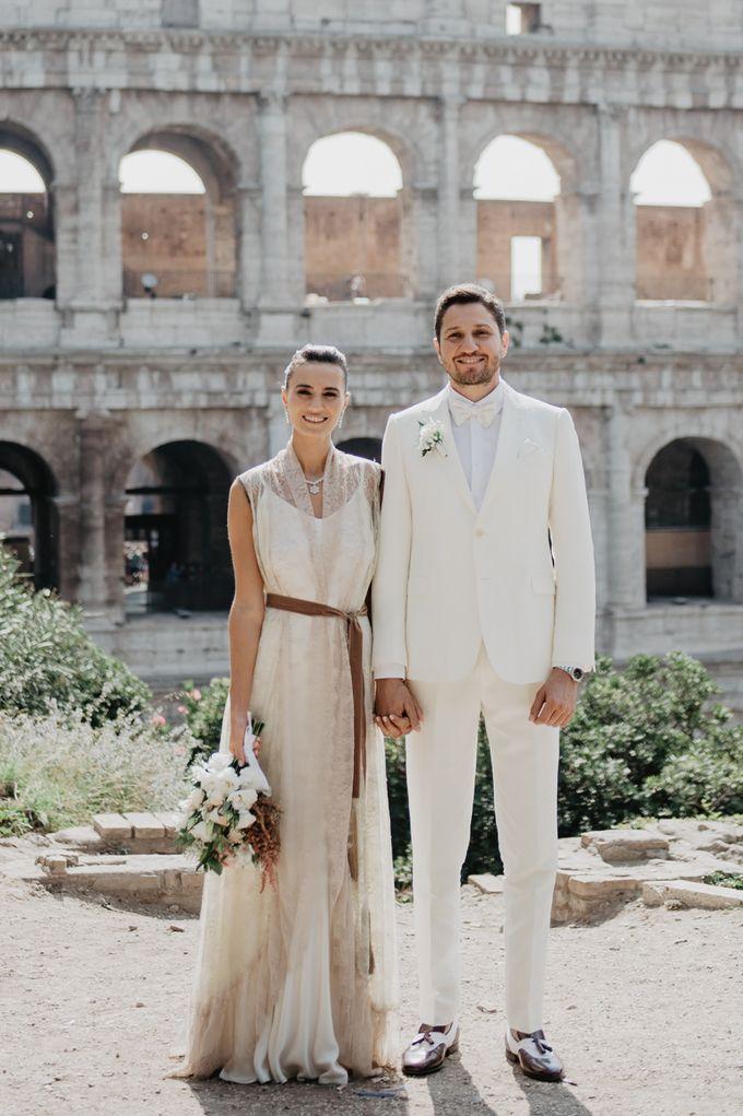 Yonca&Ata by Vera Weddings - 015