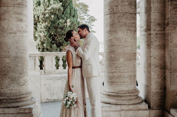 Yonca&Ata by Vera Weddings - 019