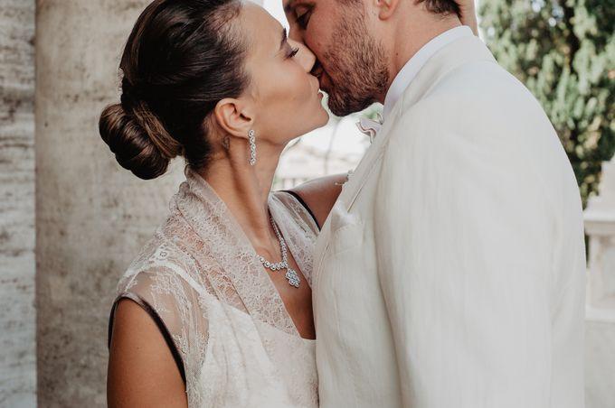 Yonca&Ata by Vera Weddings - 020