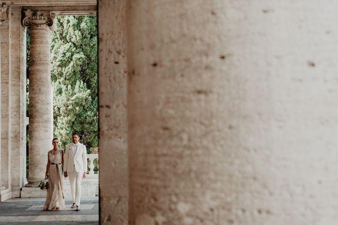 Yonca&Ata by Vera Weddings - 021