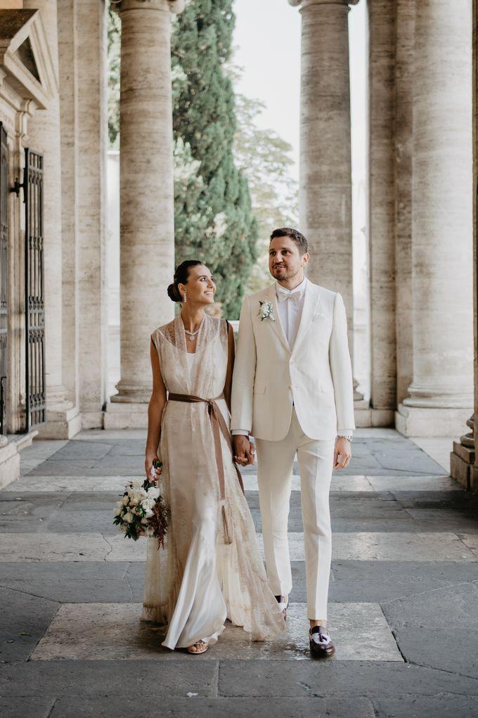 Yonca&Ata by Vera Weddings - 022