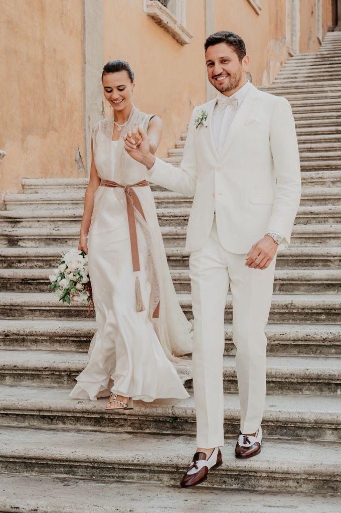 Yonca&Ata by Vera Weddings - 023