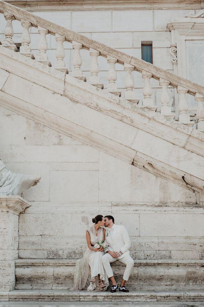 Yonca&Ata by Vera Weddings - 024