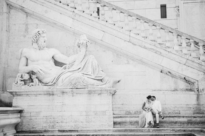 Yonca&Ata by Vera Weddings - 025
