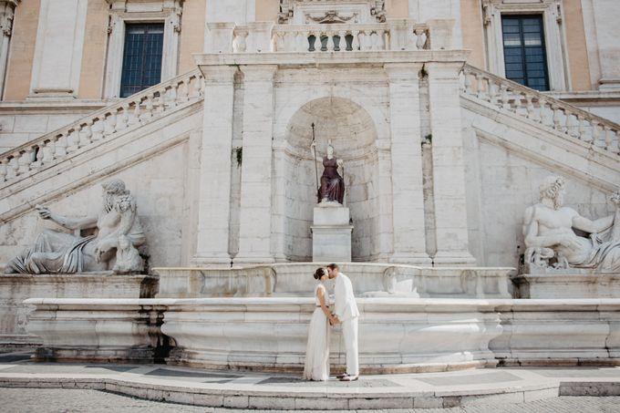 Yonca&Ata by Vera Weddings - 026