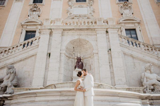 Yonca&Ata by Vera Weddings - 027