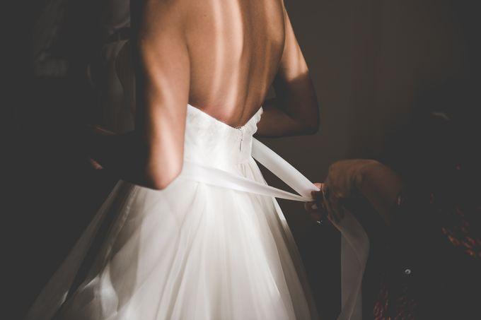 Yonca&Ata by Vera Weddings - 029