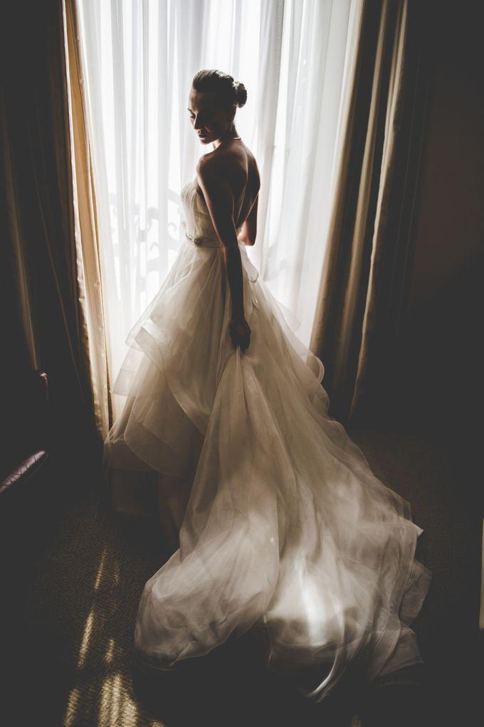 Yonca&Ata by Vera Weddings - 030