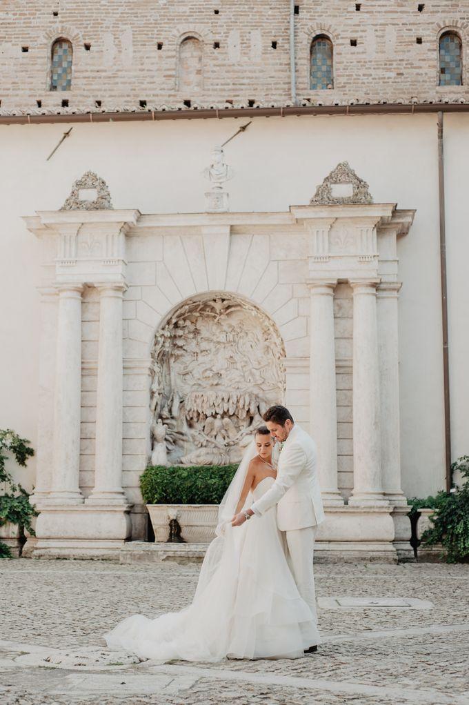 Yonca&Ata by Vera Weddings - 032